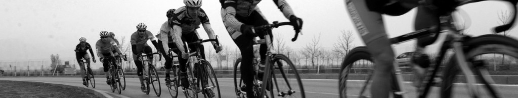 cropped-Military_cyclists_in_pace_line_bw.jpg